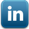 Aulacontable - Linkedin