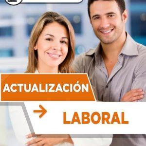 Actualización Laboral