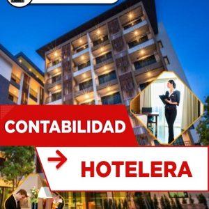 Contabilidad Hotelera