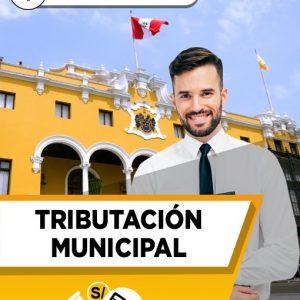 Diplomado en Tributación Municipal