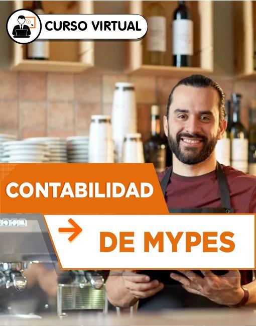 Contabilidad de Mypes
