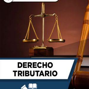 Diplomado en Derecho Tributario
