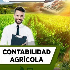 Diplomado en Contabilidad Agrícola