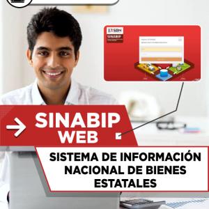 SINABIP WEB