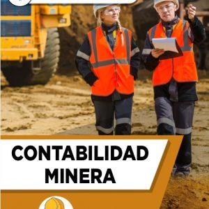 Diplomado en Contabilidad Minera