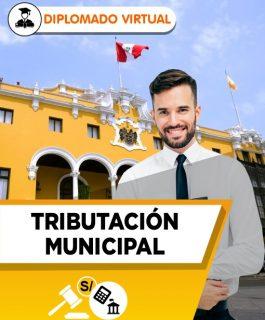 tributacion-municipal